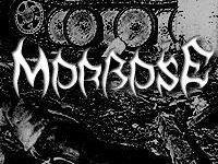morbose