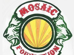 Image for Mosaic Foundation