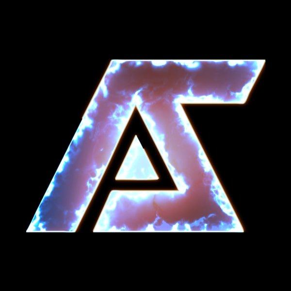 Alan Walker Alone Instrumental Remix Ark X Sparda Piano Version By Ark X Sparda Reverbnation