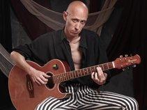 Oleg Dolishniy