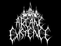 Arcane Existence
