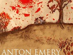 Anton Emery