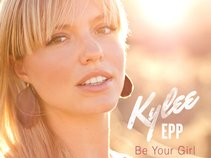 Kylee Epp
