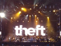 Image for theft