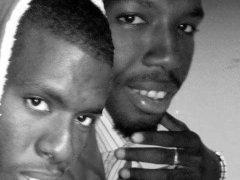 DJmass x soumayne beat (M2Jbeatz Musique)