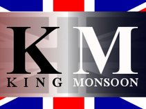King Monsoon