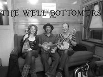 The WELL Bottomers
