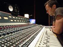 Tadpole, Producer/Engineer/Mixer
