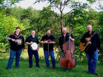 The Bluegrass Brothers