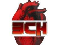 Three Chamber Heart