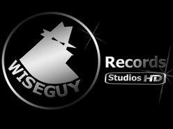 WiseGuy Studios