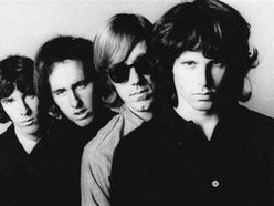 Image for The Doors