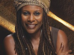 Image for Brenda Russell