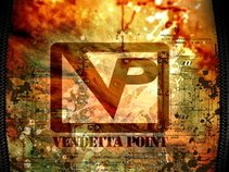Vendetta Point