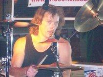 Dion Frey