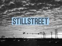 StillStreet
