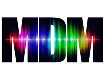 Marley Digital