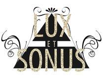 Lux Et Sonus