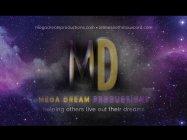 Mega Dream Productions