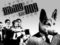 Biting The Dog