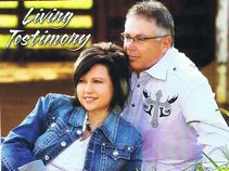 Randy & Mary Perry/Randy Perry Ministries