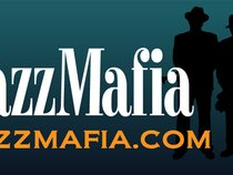 Jazz Mafia Records