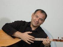 Aydin Akarsu