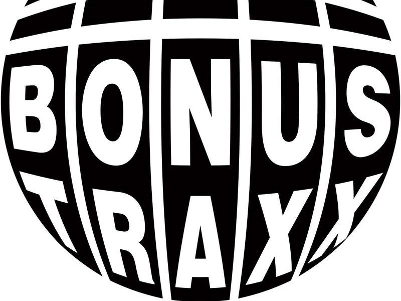 Image for Bonustraxx