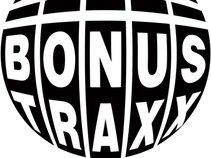 Bonustraxx