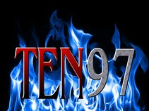 TEN-97
