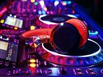 DJ Frameworker (Official)