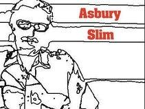 Asbury Slim Band