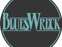 Blueswreck