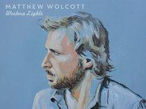 Matthew Wolcott