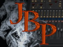 J. Bliss Productions
