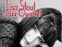 Lisa Stout Jazz Quartet