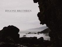 Bygone Brethren