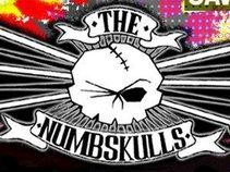 The Numbskulls