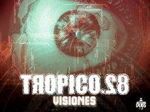 Trópico 28