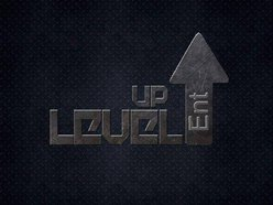 Level Up Ent