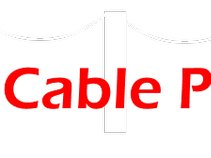 CablePost Games