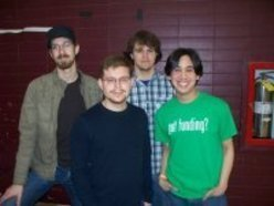Andrew Nieporent & the Nonspecifics