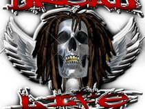 Dread Life Outlawz