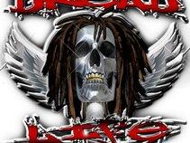 Dread Life Outlawz