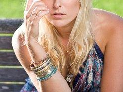 Image for Courtney Lemmon