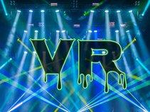 Vinyl Roc