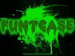 Image for FuntCase