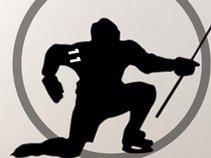 Hockey181818818818181
