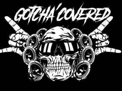 Image for Gotcha' Covered