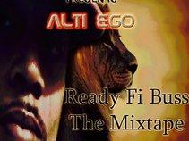 Alti_ego